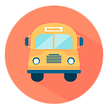 icono servicio de ruta