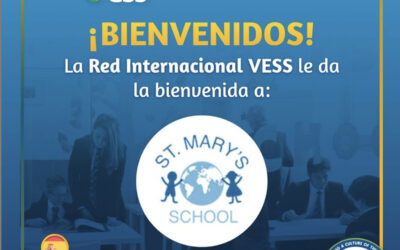 St. Mary's School inicia una nueva etapa de transformación educativa